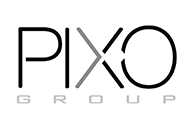 The Pixo Group